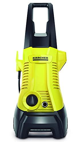 Lavadora Alta Pressão Karcher K2 Power 220V