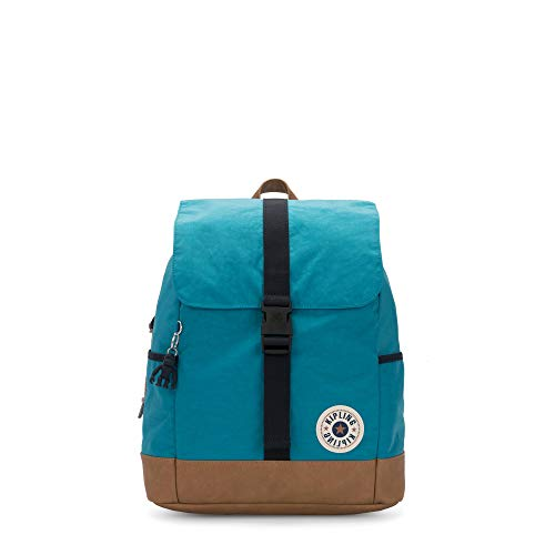 Kipling Tavas Backpack Size: One Size