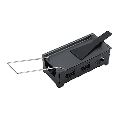 Non-Stick-Metallkäse Backen-Pan...