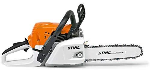 4. Stihl MS 231 C un modelo potente