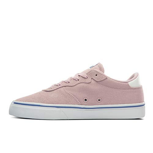 New Balance Am232rse, Sneaker Hombre
