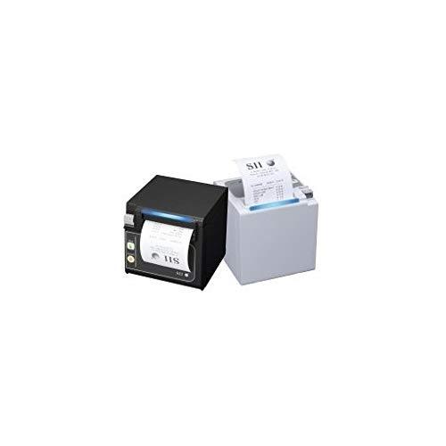Seiko Instruments-RP-D10 K27J1-U T/érmico POS printer 203 x 203 DP