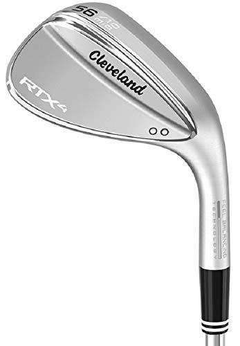 Cleveland RTX-4 Wedges de Golf pour Homme, Homme, 10272458,...