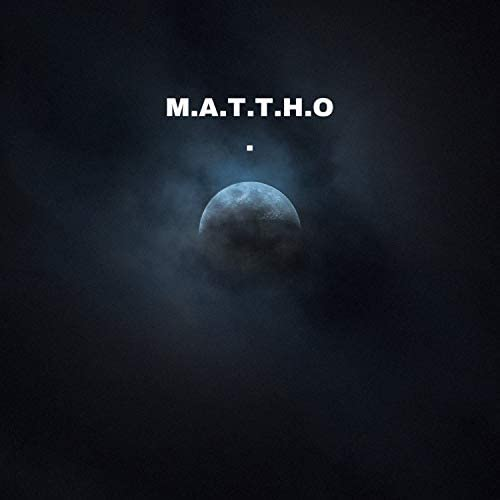 Mr.Mattho