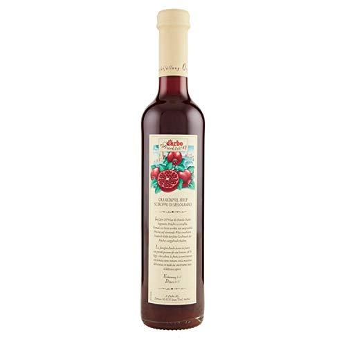 Darbo Granatapfel Sirup