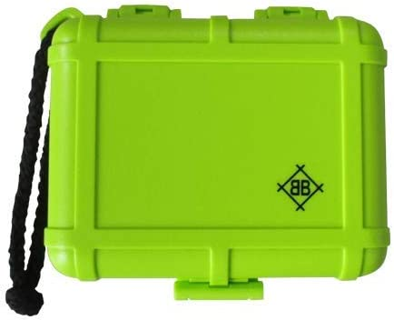 Fees free!! STOKYO Black National products Box Cartridge Case Limon - Colors Various