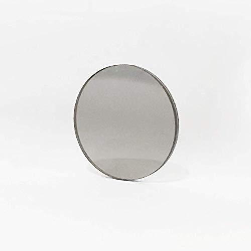 Hubsan Originale Filtro Polarizzatore Circolare CPL Filtro per Zino 2 ZINO2 Plus
