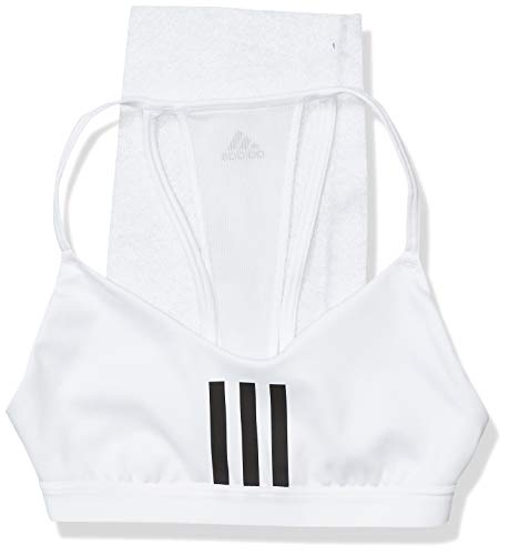 Top Deportivo marca Adidas