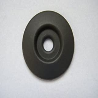 Treadmill Doctor Elliptical Axle Cover Part Number 244345