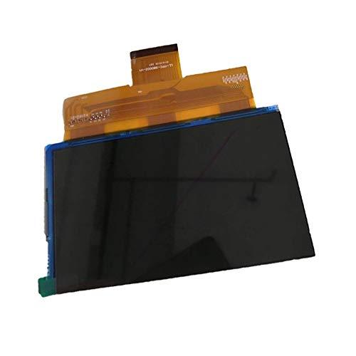 Cl720 Cl720D Cl760 Nueva pantalla LCD del proyector de 5.8 ...