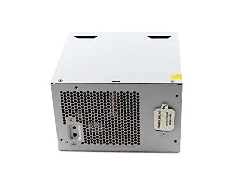 525 Watt Power Supply For Dell Precision T3400 With Harness M327J YY922 N525E-00