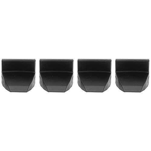 Protectores de mandíbula, 4 piezas Protectores de mandíbula Guard Fundas protectoras Cubierta de abrazadera para cambiador de neumáticos ST4027645