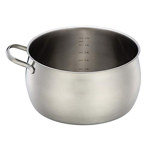 Mixing Bowls|Stainless Steel Mixing Bowls Mixing bowl stainless-steel salad bowl anti-skid base mixing bowl straightforward to wash mixing bowl thickening anti-fall soup bowl salad cooking baking bowl