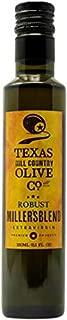 Texas Miller's Blend Extra Virgin Olive Oil, 250ml (8.5oz)