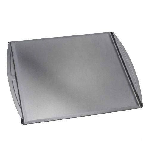 OKSLO Kitchenware good cook dinner cookie sheet, flat non-stick Model (6447-12344-5974-7979)