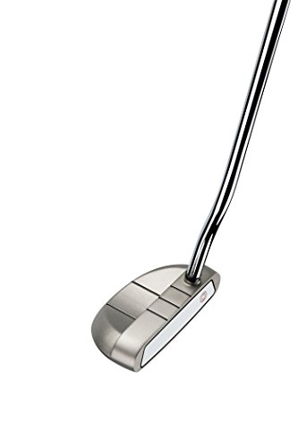 Odyssey Callaway White Hot Pro 2.0 Rossie - Putter Droitier