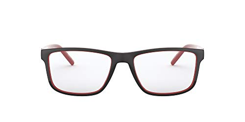 ARNETTE An7183 Krypto Square Prescription Gafas Marcos
