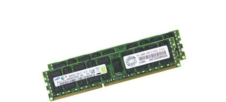 OWC 16.0GB (2 x 8GB) PC8500 DDR3 ECC 1066 MHz 240 pin DIMM Memory Upgrade Kit for 2009 Mac Pro and Xserve