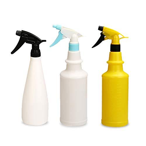 Preisvergleich Produktbild Autoschaumspritze,  Schaumkanone,  750ml Handbuch Snowflake Pressurized Schaum-Handpumpe-Düse,  geeignet für Autowaschanlagen,  Fensterreinigung