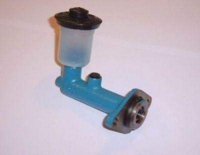 AISIN CMT-016 Kupplungshydraulik