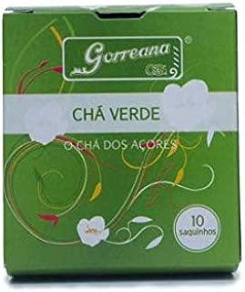 Best gorreana tea plantation Reviews