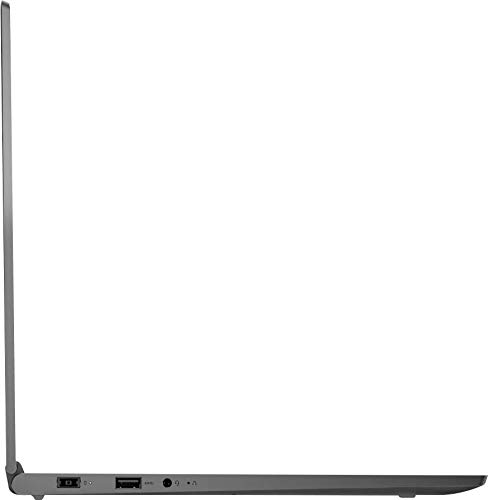 Compare Lenovo Yoga 730 (Yoga 730) vs other laptops
