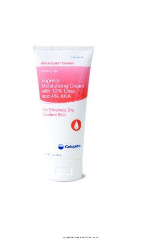 Atrac-Tain Moisturizing Cream, 5 oz. Atrac Tain Moisturizing Cream