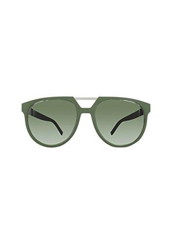 Gafas de sol Christian Dior Homme DIOR0199S C55 EN0 (1E)