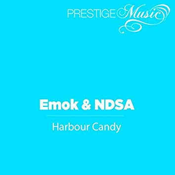 Harbour Candy
