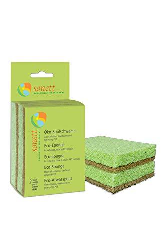 Sonett GmbH -  Sonett