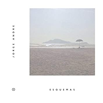 Esquemas (Original)