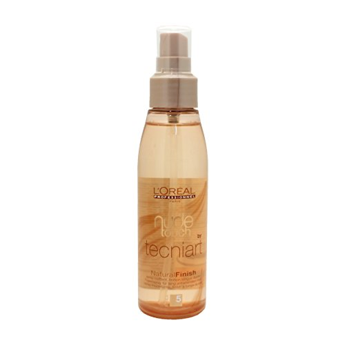 L Oreal - Nude Touch Spray Finitiion 125 Ml