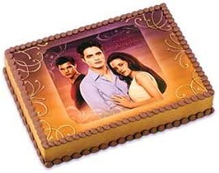 Best twilight cake topper Reviews
