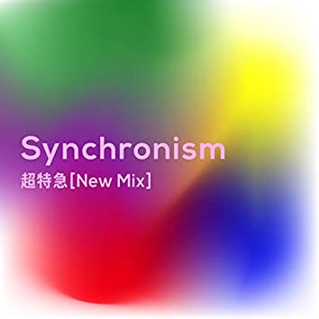 Synchronism(New Mix)