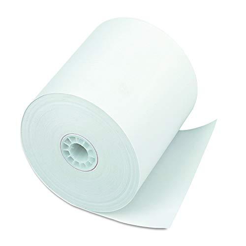 Pm Perfection Receipt Paper - 7