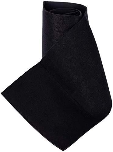 LKITYGF Perfectamente 2Colors Atrás Soporte Cinturón Braque Gimnasio Guardia Postura Postura Análisis de Dolor Soporte de Cintura para Hombres Mujeres (Color : Black)