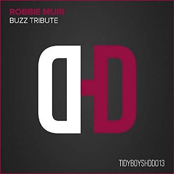 Buzz Tribute