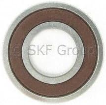 SKF 6002-2RSJ Ball Bearings Clutch Unit gift NEW Release