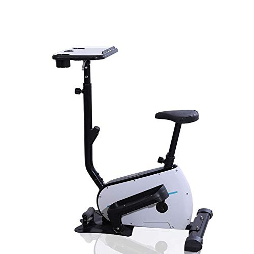 Purchase XIAOHUANG Stepper for Exercise Machine,Workout Step Machine for Home Use with LCD Monitor,H...