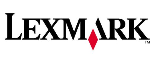 Lexmark X204 4 Anni Totali (1+3)