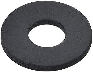 国産 CNR ゴム平ワッシャ 呼径10 内径(d)10.0×外径(D)25.0×厚み(t)1.5 20ヶ入 CNW-1025-15