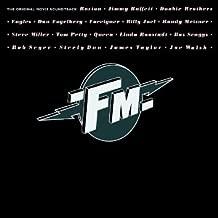 Best fm soundtrack cd Reviews
