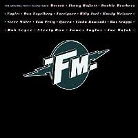 FM (1989 Film)