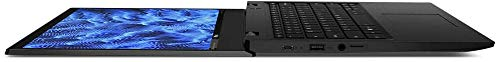 2019 Newest Lenovo Thin and Light Laptop PC 14W: 14' FHD Anti-Glare Display, AMD Dual Core A6-9220C, 4GB RAM, 64GB eMMC, WiFi, Bluetooth, HD Webcam, HDMI, USB-C, Windows 10 Pro Education