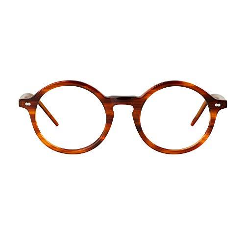 Cristopher Cloos - Pampelonne - dänisches Design Blaulicht Brille für Damen & Herren
