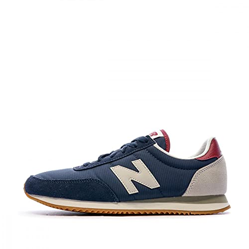 New Balance WL720WB, Sneaker Mujer, Armada, 39 EU