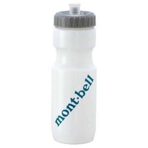 モンベル (mont-bell) 『プルトップアクティブボトル』