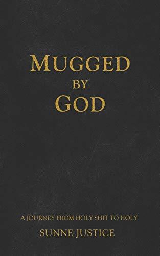 Mugged by God