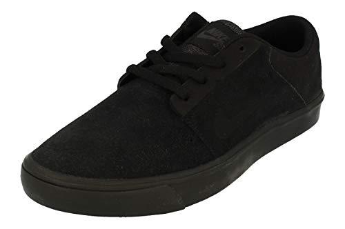 Nike Sb Portmore Skate Shoe