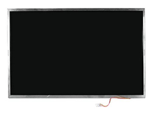'Toshiba p000397450Display-Komponente Notebook zusätzliche–Notebook Komponenten zusätzliche (Dsplay, Toshiba, Satellite A50–104, Satellite A50–105, Tecra A2–104, Tecra A2–105, Tecra A2–117, Tecra A4, Tecra M1,, 35,8cm (14.1), 1024x 768Pixel)